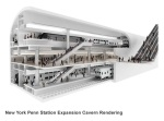 penn station expansion