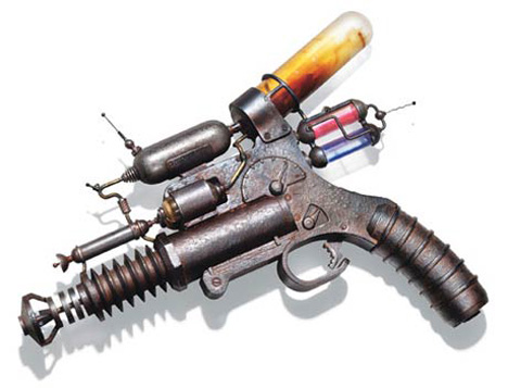 http://strawdogs.files.wordpress.com/2009/07/steampunk-raygun.jpg